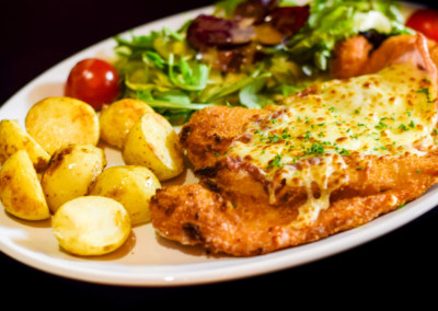 chicken_milanese_Cottage