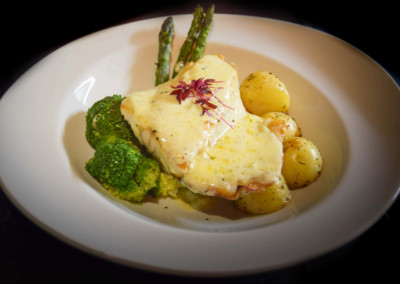 chicken_with_asparagus_Cottage