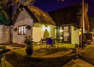 exterior2_Cottage