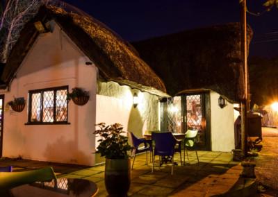 exterior3_Cottage