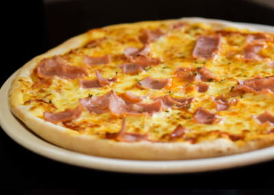 ham_pizza_Cottage