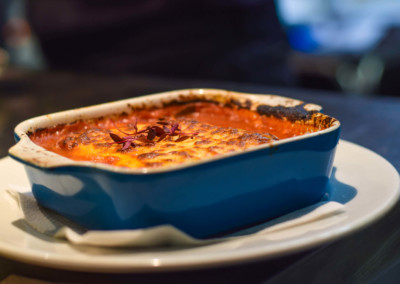 lasagne_Cottage